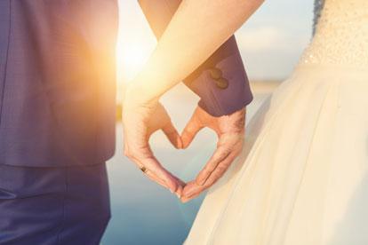 Horóscopo Escorpio en el amor y la pareja